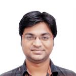 Dr Himanshu Mohanty