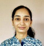Priya Malpani