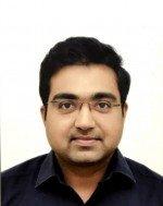 Dr Manoj Ahire