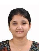 Dr Harshu Sahu