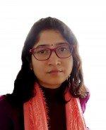 Dr Anjali