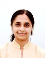 Dr Priya Chudgar1