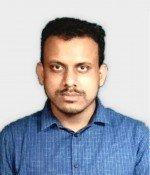 Kushagra Vijay Garg