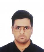 Dr Anshul Raja