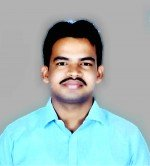 Sreenivasa Raju