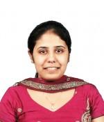 Dr Aparna Kaur Narula