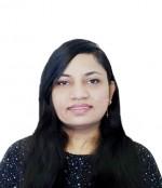 Dr Heeral Bankar