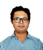 Dr Vishalkumar Bhardaba