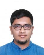 Dr Sunil Kalmath