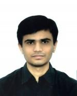 Dr. Nishithkumar Chaudhari