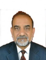 DR DALIP SINGH DHIMAN
