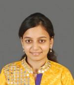 Dr. K Durga Mounika