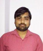 Dr Manish Yadav