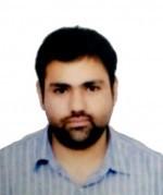 Dr. Satwant Khela