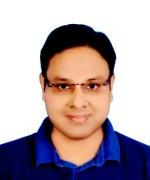Dr Nipun Gupta