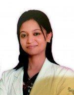 Dr Monica Kansal