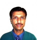 Mohammad Ariwala