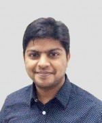 Dr. Saurabh Chaudhary