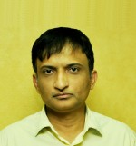 Dr Sajid Abdul Sattar Sayyad