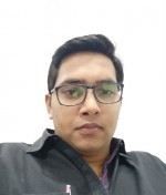 Dr. Mohit Khadelwal