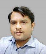 Uttareshvar Dhumal
