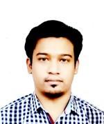 Dr Elvis Raja