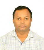 Dr. Kodithyala R. Babu