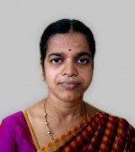 Dr Saraswati
