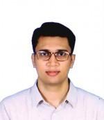 Dr Seemab Banadar