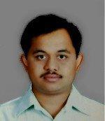 ShashikiranBR