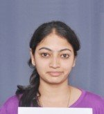Dr.Supriya Gupta