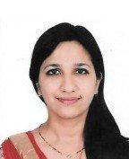 Dr Saumya Gupta
