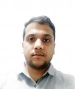 Dr Vinay Goel