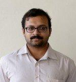 Dr Vikram Katham