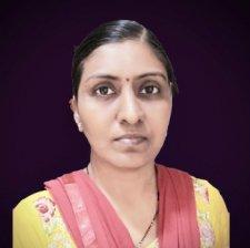 Dr.  Sunita Bhutada