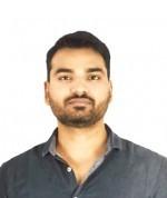 Dr. Ajay Singh Chouhan