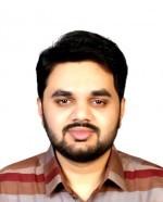 Dr. Shishir Rawekar
