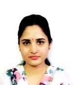Dr Lavanya Ancha