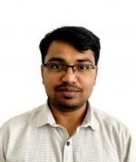 Dr Sushant Mittal