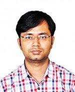 Dr Abhijit Vipul