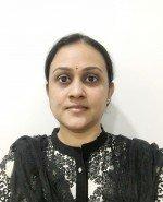 Dr Sowmya Chowdary