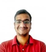 Dr. Tushar Gupta
