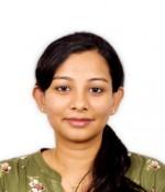 Punnya Raj kumar