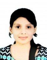 Dr Namita Chandak